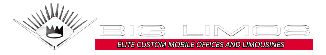 Big Limos - Limo manufacture company