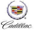Cadillac Limo Manufacturer