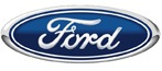 Ford Limo Manufacturer