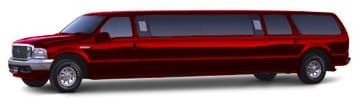 red-ford-excursion