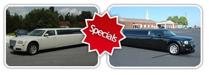 specials-section