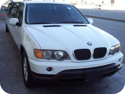 x5-front