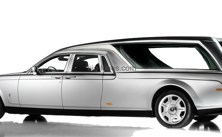 Are Rolls Royce Cars Still Being Made For Sale