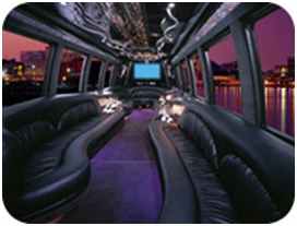 Limo-Bus-Interiors6