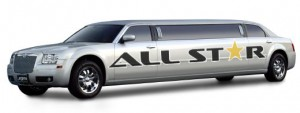chrysler-limo-all-star