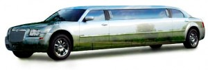 chrysler-limo-field