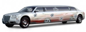 chrysler-limo-shootout