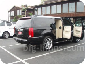 escalade-back-angle