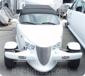 white-prowler-front